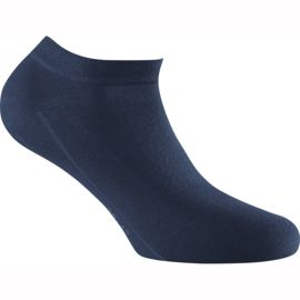 Rohner Sneaker Sock Pack of 3