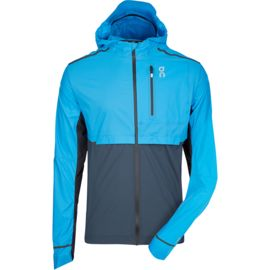 ON Running Herren Funktionsjacken & Outdoorjacken online