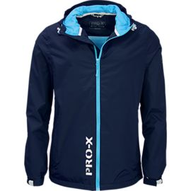 PRO-X Elements Kinder Flashy Jacke