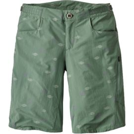 Patagonia Damen Bike Dirt Craft Shorts