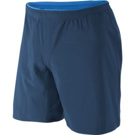 Salewa Men's Pedroc DST Shorts