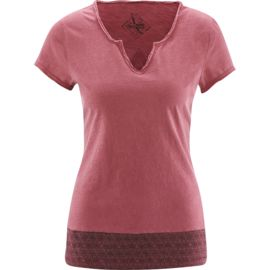 Red Chili Damen Xili T-Shirt