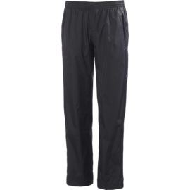 Helly Hansen Women's Loke Pant
