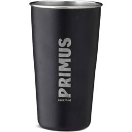 Primus CampFire Pint stainless steel mug