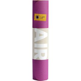 Lolé Damen Air Yoga Matte