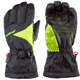 Zanier Gloves Kinder Lofer ZX Handschuhe