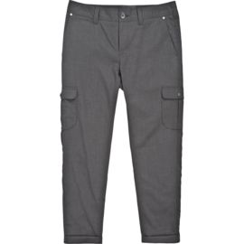 Alchemy Equipment Damen Cropped Cargo Hose