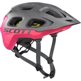 Scott VIVO PLUS Bicycle helmet