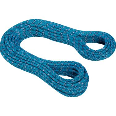 Mammut Infinity Protect 9.5 Kletterseil ocean-royal 40M
