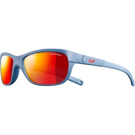 Julbo Kinder Player L Spectron 3CF Brille