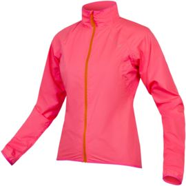 Endura Damen Xtract Waterproof Jacke