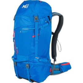 Millet Ubic 30 Backpack