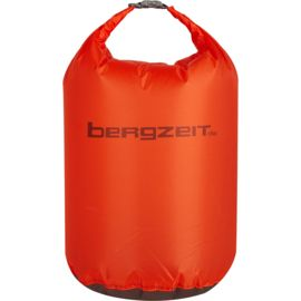 Bergzeit Drybag Superlight