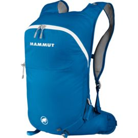 Mammut Spindrift Ultralight 20 Rucksack