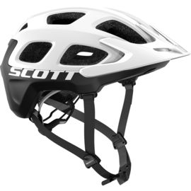 Scott VIVO Bike Helmet