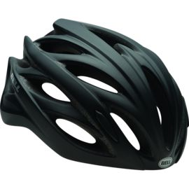 Bell Men's Overdrive bike helmet