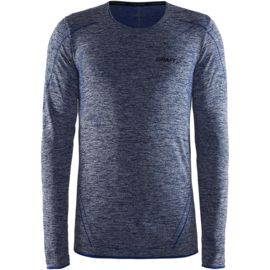 Craft Men's Active Comfort RN LS