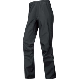 Gore Bike Wear Herren Power Trail WS SO 2in1 Hose