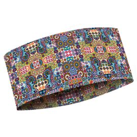 MATT Women's Matt Headband