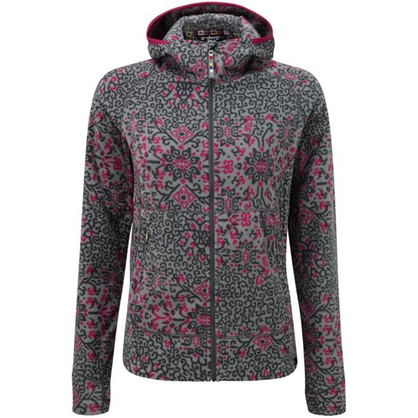 Sherpa Adventure Gear Damen Tara Hoody