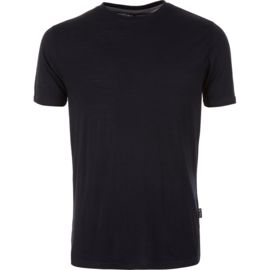 Pally'Hi Herren Crew Neck T-Shirt