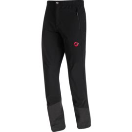 Mammut Men's Base Jump Advanced SO Pant