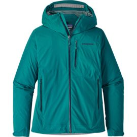 Patagonia Damen Stretch Rainshadow Jacke
