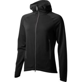 Houdini Herren Outright Hooded Jacke
