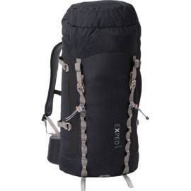 Exped Backcountry 45 Rucksack