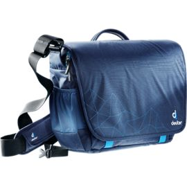 Deuter Operate II messenger bag
