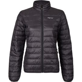 Meru Damen Seattle Jacke