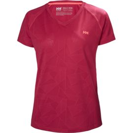 Helly Hansen Damen Selsli T-Shirt