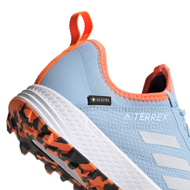 adidas outdoor Men's Terrex Speed GTX