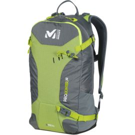 Millet Prolighter 22 Daypack
