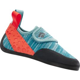 Black Diamond Kinder Momentum Kletterschuhe