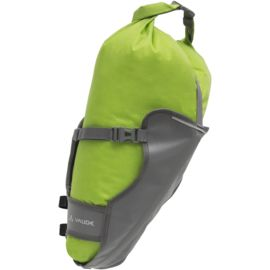 Vaude Trailsaddle Satteltasche