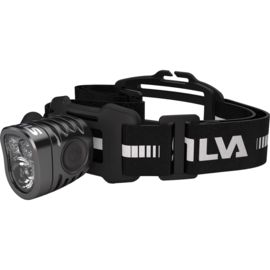 Silva Limitless Exceed 2 Headlamp