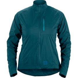 Sweet Protection Damen Hunter Air Jacke