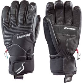 Zanier Gloves Revolution ZX Handschuhe