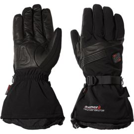 Ziener Germo Hot Handschuhe