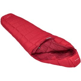 Vaude Sioux 400 Syn Synthetic Sleeping Bag