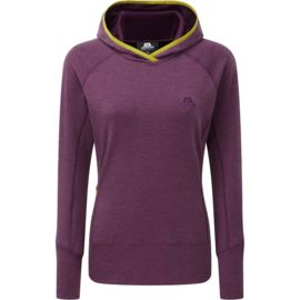 Mountain Equipment Damen Cobra Hoody