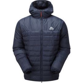 Mountain Equipment Herren Superflux Jacke