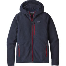 Patagonia Herren Performance Better Sweater Hoodie