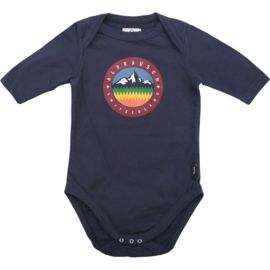 Alprausch Kinder Thomas Baby Jumper