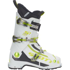 Scott S1 Carbon Tourenstiefel