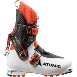Atomic Backland Ultimate Tourenstiefel