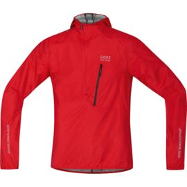 Gore Bike Wear Herren Rescue WS Active Shell Jacke