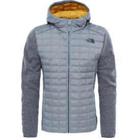 The North Face Herren Thermoball Gordon Lyons Jacke