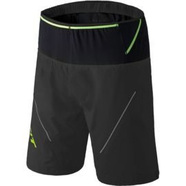 Dynafit Men's Ultra 2 in 1 Shorts